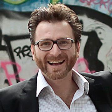 Lutz Steiner